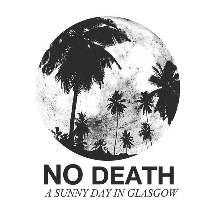 No Death EP